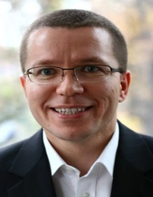 Andrzej Bielecki