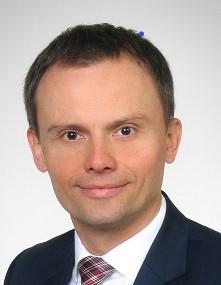 Jacek Wlizło